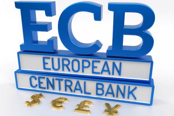 ECB理事会とは ? 日銀、FRBに並ぶ中央銀行の動向を読み解く