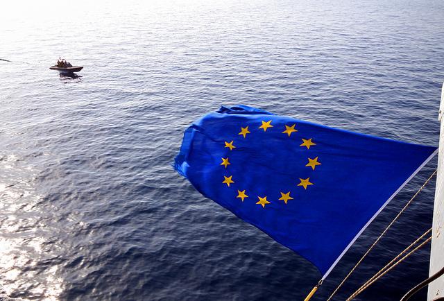 日欧EPA交渉が加速、恩恵を受ける業界や企業はどこだ?のサムネイル画像