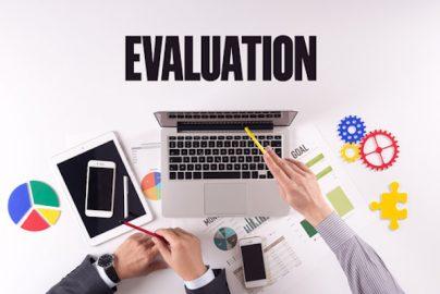 転職時のマッチングに役立つ 評価データのポータビリティとは?のサムネイル画像