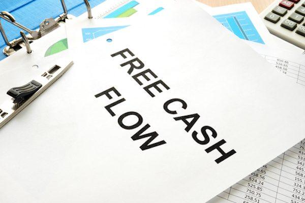 【キャッシュフローで決まる!?】中小企業の資金繰り