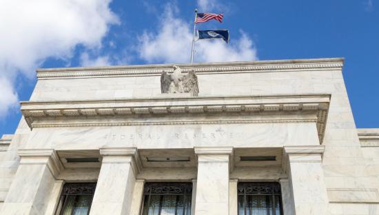 米利上げ予測は最短6月、NYダウは2日間で史上最高値を更新―米FRBイエレン議長発言を受けのサムネイル画像