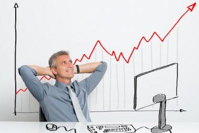 投資家の利益を最大化する「フィデューシャリー・デューティー」のサムネイル画像