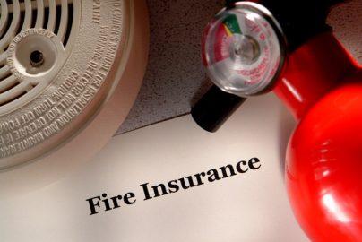 地震保険?火災保険?考えたい、家を守る保険バランスのサムネイル画像