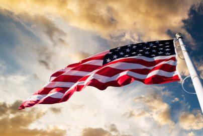 情勢から考える 米国に投資する理由とはのサムネイル画像