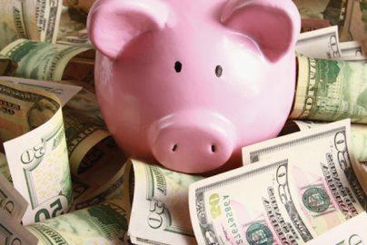 はじめての区分所有で必要となる自己資金はどのくらい?のサムネイル画像