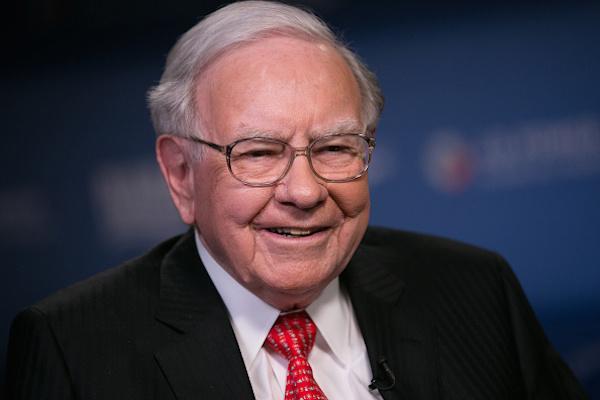 なぜ投資の神様は「IBM」を選ぶのか?(在米ジャーナリスト 岩田太郎)のサムネイル画像
