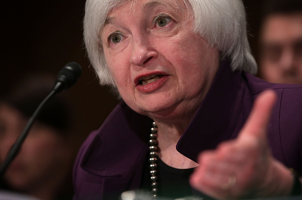 米利上げ時期、人民元切り下げで「グリーンスパンの罠」が進行中?のサムネイル画像