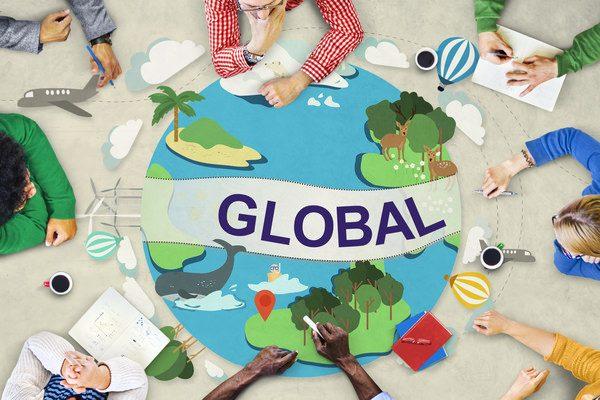 社会人の海外留学はキャリアブレイクで行こう