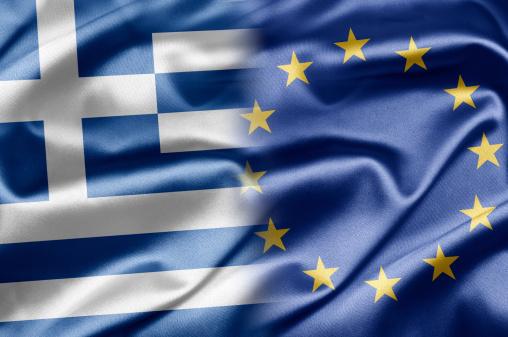 ユーログループがギリシャの改革案を大筋で承認―EUの先行きに明るさ、国内の調整まだ先のサムネイル画像