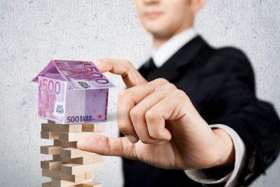 なぜ賢い人の副業に不動産投資が選ばれるのか?のサムネイル画像