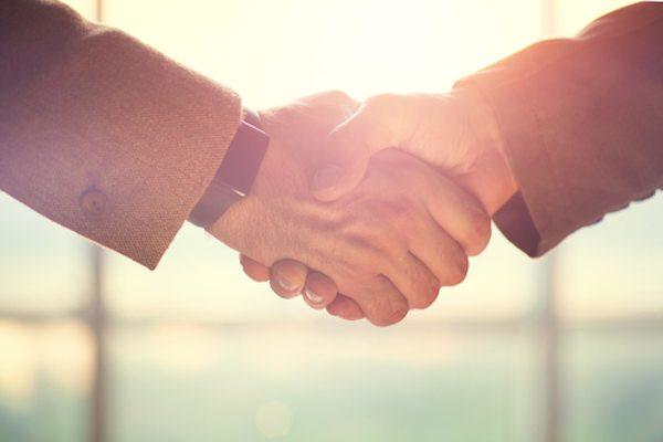 資産形成のパートナー IFAの選び方