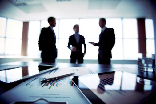 楽天証券が独立系フィナンシャル・アドバイザ-(IFA)に関する独立起業支援セミナー実施のサムネイル画像