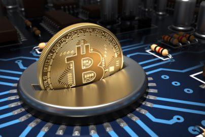 仮想通貨購入時の消費税が非課税に 今月・7月から施行のサムネイル画像