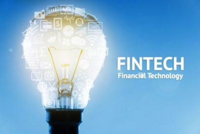 「専攻は、フィンテックです」金融・ITの実務をプログラム化する海外教育機関のサムネイル画像