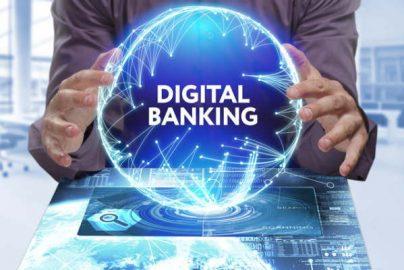 ドイツ発N26がモバイルで創る「未来の銀行」のサムネイル画像
