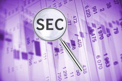 ビットコインETFが米SECに承認される日は来るか?のサムネイル画像