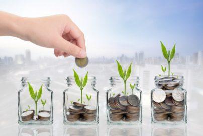 過言ではない!!投資を制するものは人生を制する!のサムネイル画像