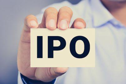 2017年IPO、初値好パフォーマンス続く 33銘柄まとめのサムネイル画像