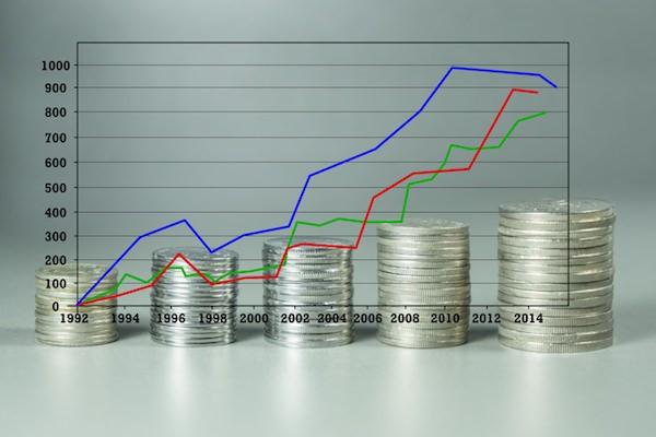 IPOとPOの違いをご存知ですか? それぞれのメリットとデメリット