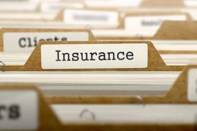 資産運用に保険を活用しよう!のサムネイル画像