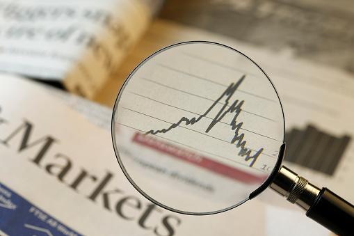 なぜ、株式市場は活況なのに「J-REIT」は低迷しているのか?のサムネイル画像