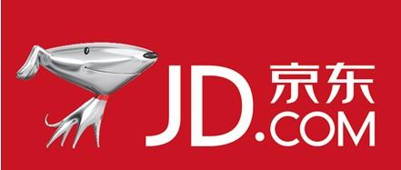 テンセント傘下のJD.comが米国IPOへ!中国ネット業界は現代版三国志!?のサムネイル画像