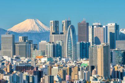 人口が減少する日本で投資すべき物件タイプとは?のサムネイル画像
