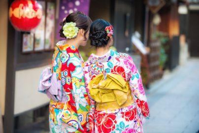 京都の観光地を支えている?「京都銀行」が行う地方創生とはのサムネイル画像