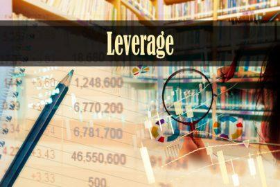 信用取引を用いた株式投資とは?メリットとデメリットを解説のサムネイル画像