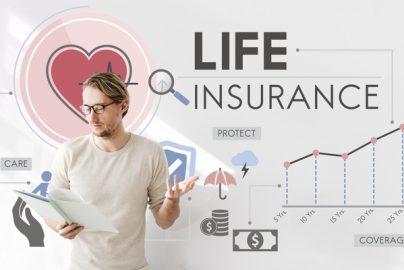 生命保険の見直しをFPに相談! メリットデメリットとはのサムネイル画像