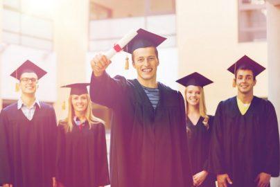 初任給で奨学金を返済できる米国ビジネススクールトップ10のサムネイル画像