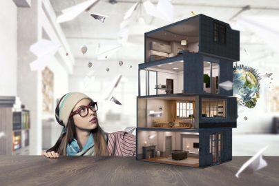 一棟マンション投資をするために押さえておくべきことのサムネイル画像