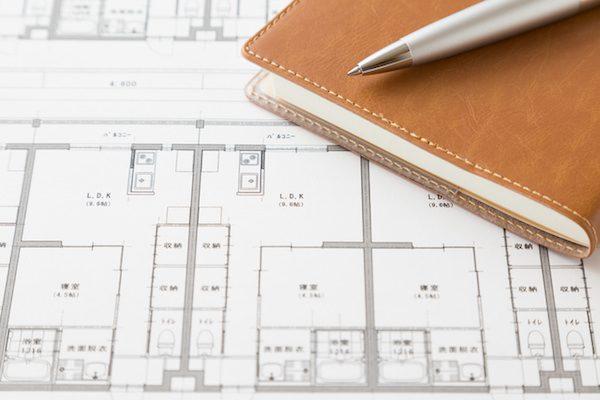 マンション投資「区分所有」のリスクを回避する方法3つ