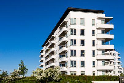 助成金の出ない社員寮に代わる仕組み、雇用促進住宅とはのサムネイル画像