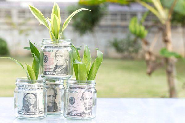 資産運用の鍵は分散!アセットアロケーションの重要性