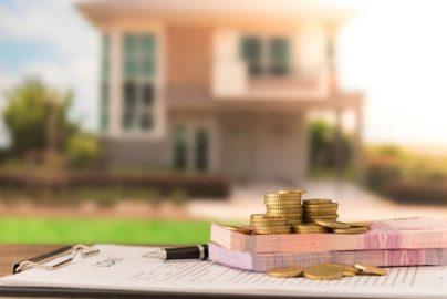 気になる審査の裏側。住宅ローンがあっても融資は受けられる?のサムネイル画像