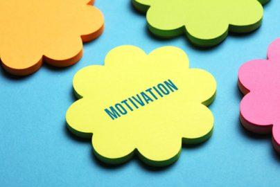 中小企業社員にも注目の「働きがいのある会社」3選のサムネイル画像