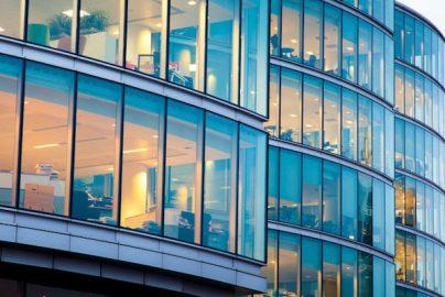 相続税対策に「オフィスビル投資」が注目される理由のサムネイル画像