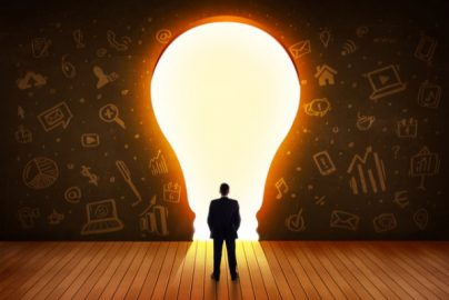 資産運用のアドバイザー、IFAがおすすめする相続戦略のサムネイル画像