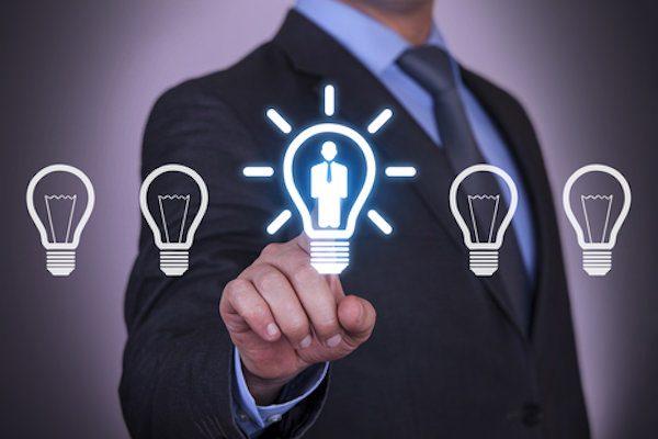 中小企業が知っておくべき事業承継の方法とは