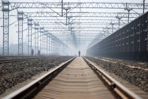 世界で展開する日立の鉄道事業―伊大手・フィンメニカの鉄道向け信号・車両部門を買収のサムネイル画像