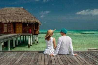 市場の拡大が続くリゾートクラブ会員権のサムネイル画像