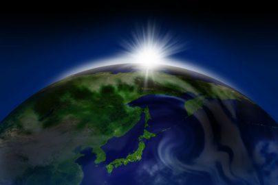 実益に加えて社会的意義も! 太陽光投資が持つ可能性のサムネイル画像