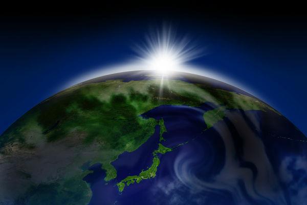 エコスタイル,太陽光投資