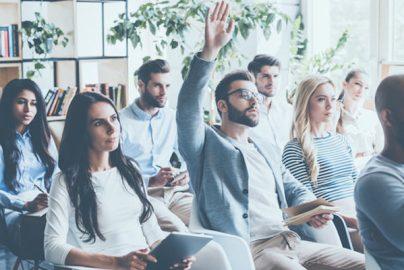 疑問はしっかり解消しよう ストレージ投資セミナーで聞くべき5つの質問のサムネイル画像