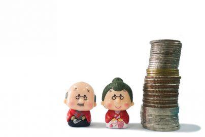 老後の貯金、貯まってますか? あなたに必要な額を教えますのサムネイル画像