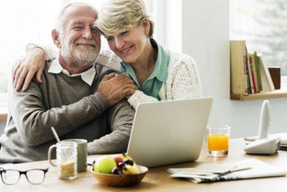 保険で老後資金が準備できる? 保険を活用する方法とはのサムネイル画像