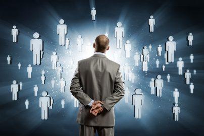 賃貸管理会社のサービスが多様化! いつまでも同じ管理会社でいいの?のサムネイル画像