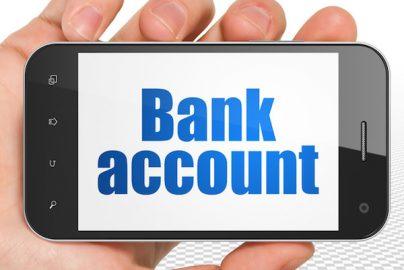 いま広がっている ! 銀行のスマートフォンアプリはここが便利のサムネイル画像