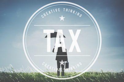 今からでもできる! 賢い節税の始め方のサムネイル画像